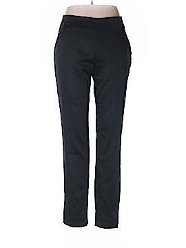 Marc Bouwer Glamit! Dress Pants Size 10