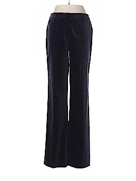 AK Anne Klein Casual Pants Size 2