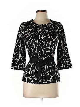 Classiques Entier 3/4 Sleeve Blouse Size S