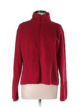 Grace Fleece Size XL
