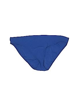 La Blanca Swimsuit Bottoms Size 14