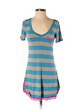Honey dew Casual Dress Size S