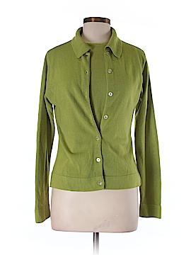 SML Design Cardigan Size M