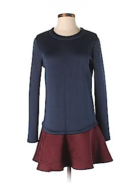 BCBGMAXAZRIA Casual Dress Size S