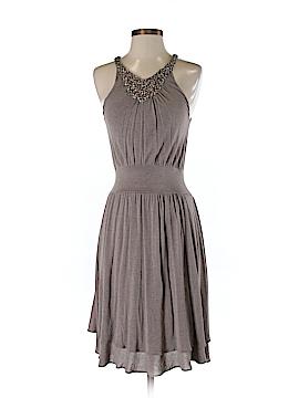 Language Los Angeles Casual Dress Size XS
