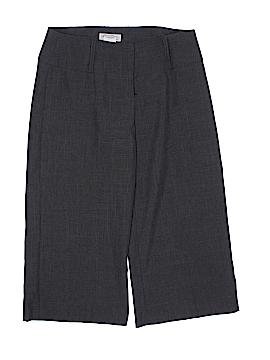 Lots of Love Dress Pants Size 7