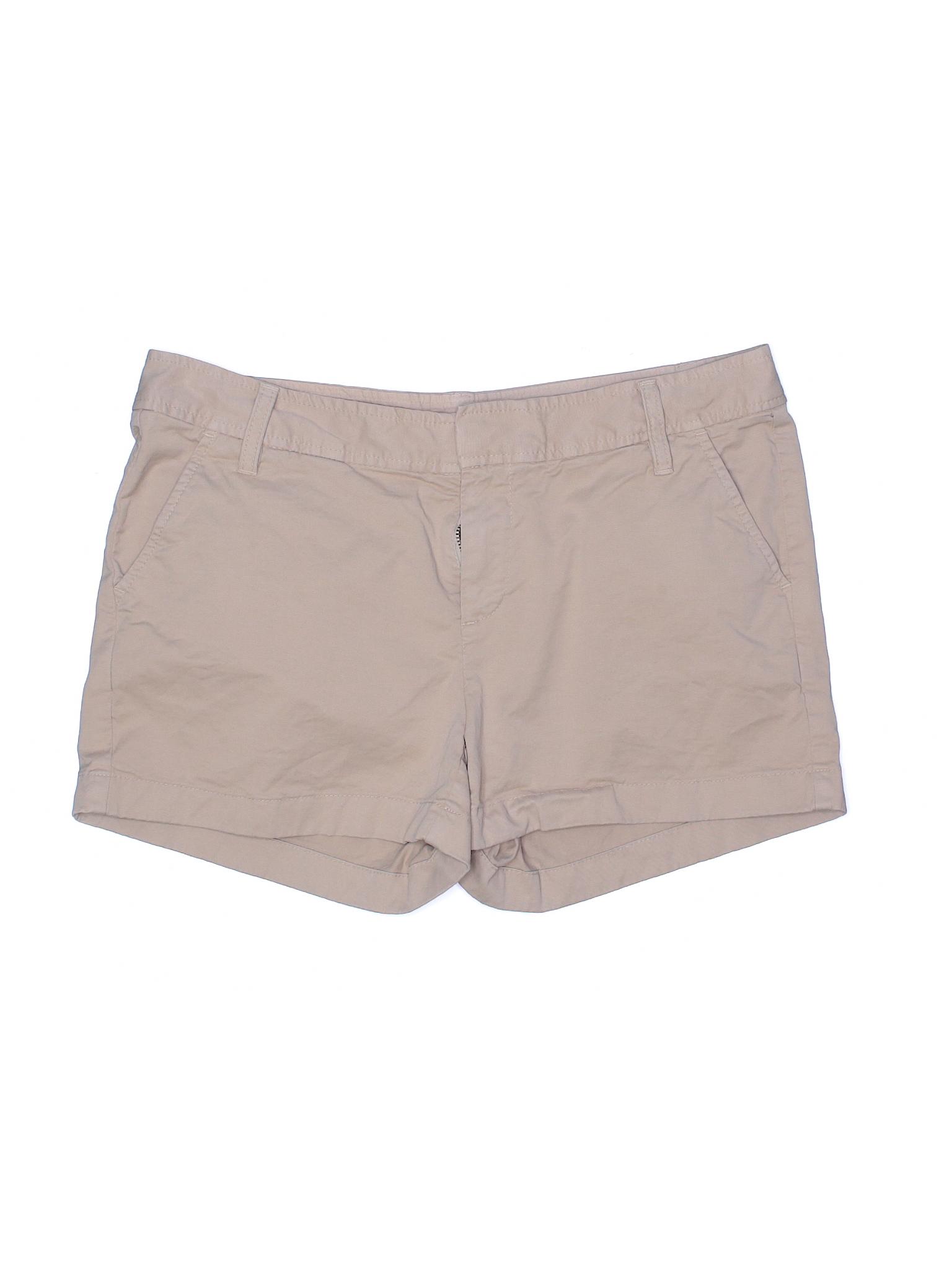 Shorts Caslon Shorts Caslon Shorts Boutique Khaki Boutique Caslon Khaki Boutique Khaki Boutique Caslon ZtnWSCwAq