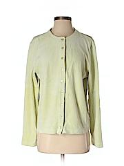 Hanna Andersson Women Cardigan Size M