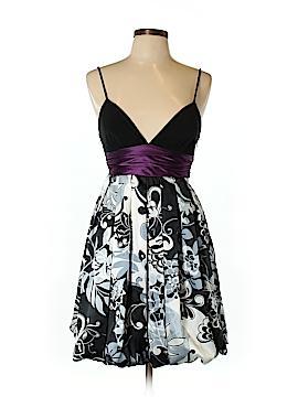 Windsor Cocktail Dress Size 6