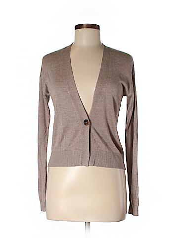ASOS Cardigan Size 4