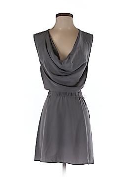 Eighteen68 Casual Dress Size XS