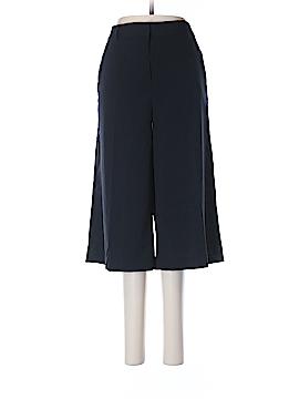MICHAEL Michael Kors Dress Pants Size 6
