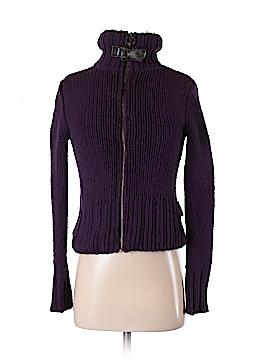 Miss Sixty Cardigan Size XS