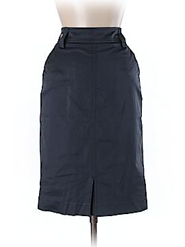 CH Carolina Herrera Casual Skirt Size 6