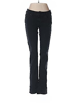 Mavi Jeans Size 25/32