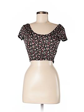 Kirra Short Sleeve T-Shirt Size XS