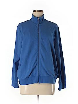 Draper's & Damon's Jacket Size L (Petite)