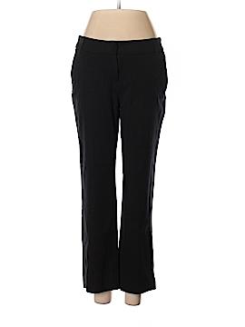 Halogen Dress Pants Size 6