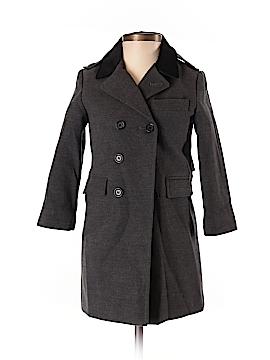 Rothschild Coat Size 4