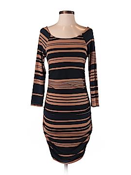 Sofia by Sofia Vergara Casual Dress Size XS