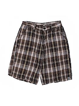 Company 81 Khaki Shorts Size 14