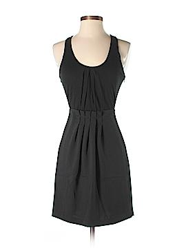Symmetry Casual Dress Size 2