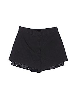 StyleStalker Dressy Shorts Size S
