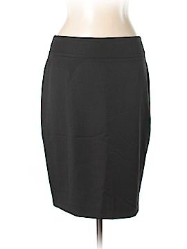 Vertigo Paris Casual Skirt Size 10