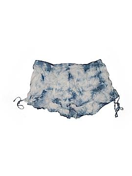 Cotton On Shorts Size L