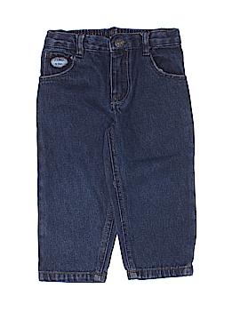 Fubu Jeans Size 2T