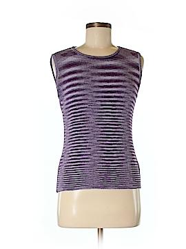 Rafael Pullover Sweater Size M