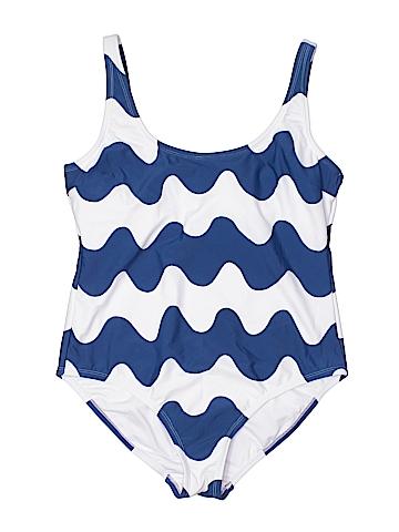 Marimekko for Target One Piece Swimsuit Size XL