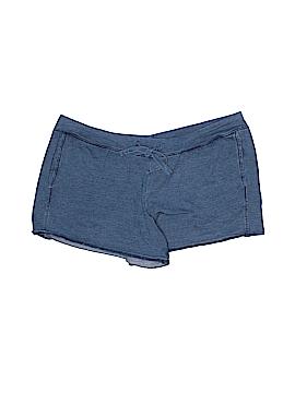 Fabletics Shorts Size L