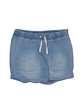 Gap Kids Shorts Size XX-Large youth