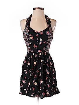 Lottie & Holly Casual Dress Size XS