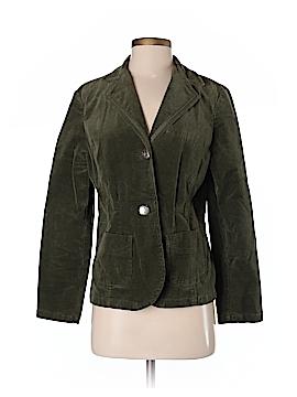 Karen Scott Sport Blazer Size S