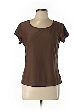 Aventura Short Sleeve T-Shirt Size L