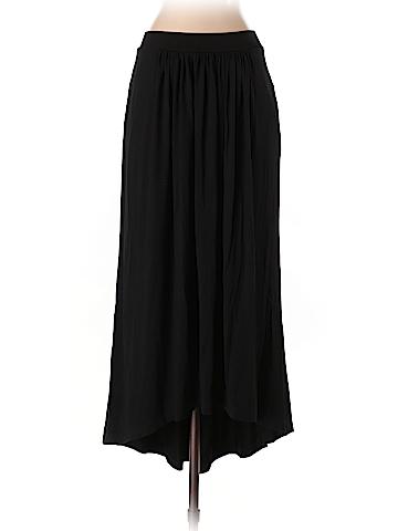 Tea Casual Skirt Size S