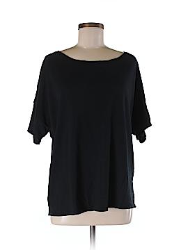 Nation LTD Short Sleeve T-Shirt Size M