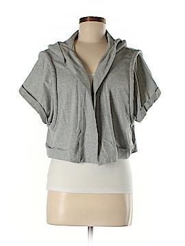 AIKO Cardigan Size M