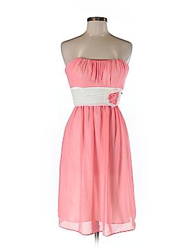 Alexia Designs Cocktail Dress Size 6