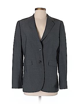 Brooks Brothers 346 Wool Blazer Size 4