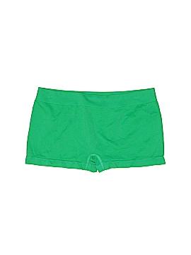 F&F Clothing Shorts Size S
