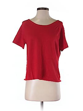 Cheryl Nash Windridge Pullover Sweater Size M