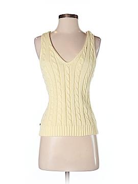 Ralph Lauren Pullover Sweater Size S