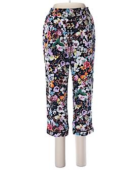 WAYF Casual Pants Size M