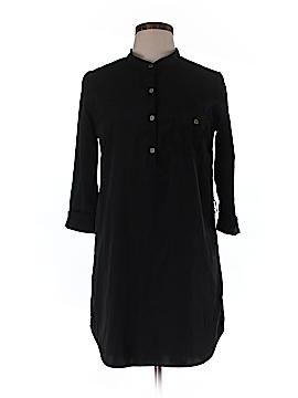 D'Closet Casual Dress Size S