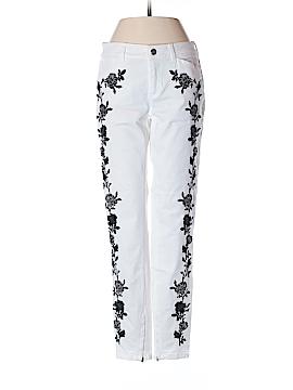 Sportmax Code Jeans 27 Waist