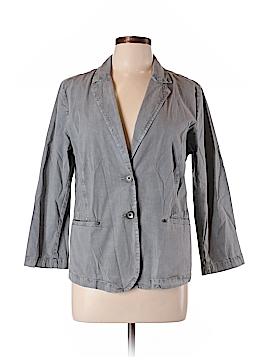 DKNY Jeans Blazer Size L