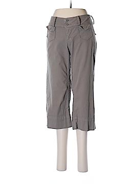 Lucky Brand Casual Pants 28 Waist